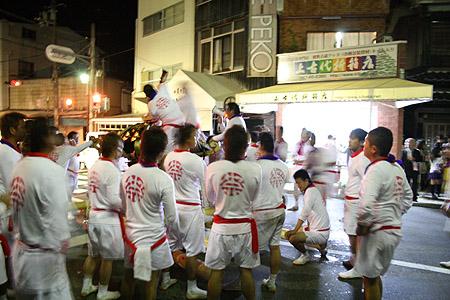 2010kinomoto1.JPG