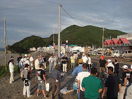 hamawari812.jpg