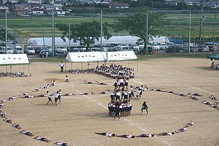 taiku4.JPG