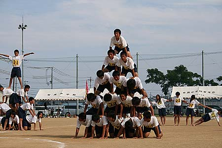 taiku6.JPG