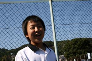 tenisu4.JPG
