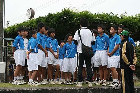 tenisu524.JPG