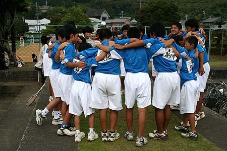 tenisu5241.JPG