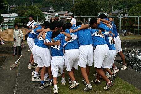 tenisu5242.JPG