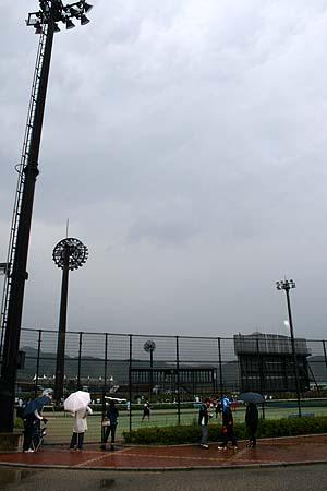 tenisu5243.JPG