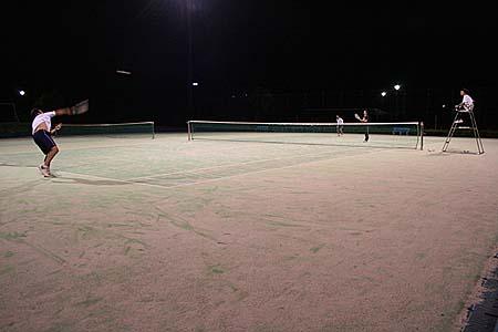 tenisu528.JPG