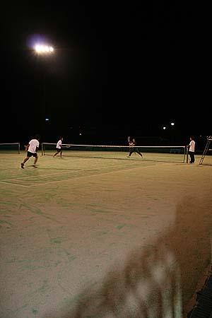 tenisu5281.JPG